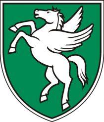 Občina Rogaška Slatina