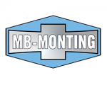 MB-Monting