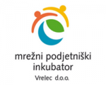 Mrežni podjetniški inkubator Vrelec d.o.o.