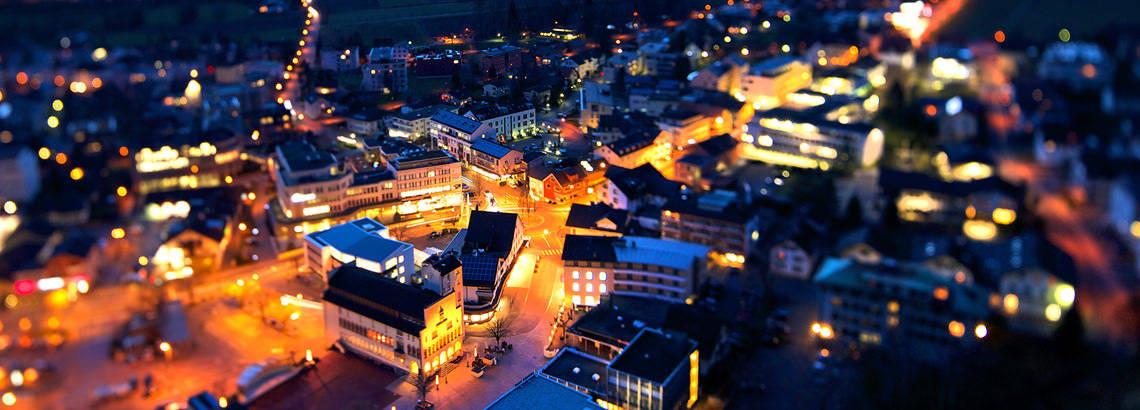 csm_Vaduz-Nacht-1140x410_c6d648e090
