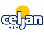 Celjan