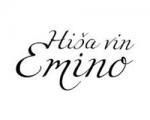 Hiša vin Emino