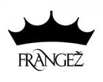 Penine Frangež