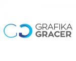 Grafika Gracer