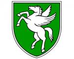 Občina Rogaška