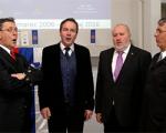 Slovenski kvartet