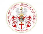 Viteški red Svetega Jurija iz Karantanije